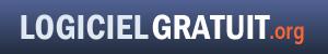 logicielgratuit.org