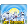 The Lost Snowman