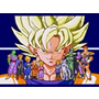 t�l�charger Dragon Ball Z