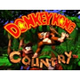DonkeyKong Country